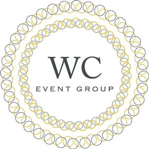 WC Event Group Logo